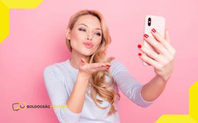 13 dolog, ami minden szingli nőnek segít megszeretni önmagát