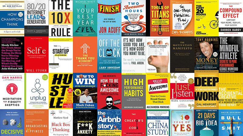 25 jelenleg is sikeresen működő online értékesítési folyamat esettanulmánya